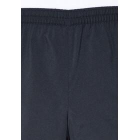 Craft Pep Shorts Men Black
